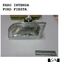 FARO INTENSA RH / LH